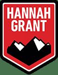 Hannah Grant